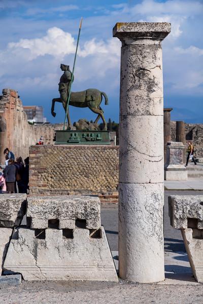 Pompeii 6962.jpg
