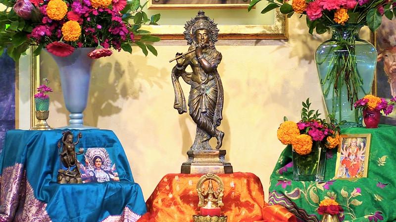 altar007.jpg