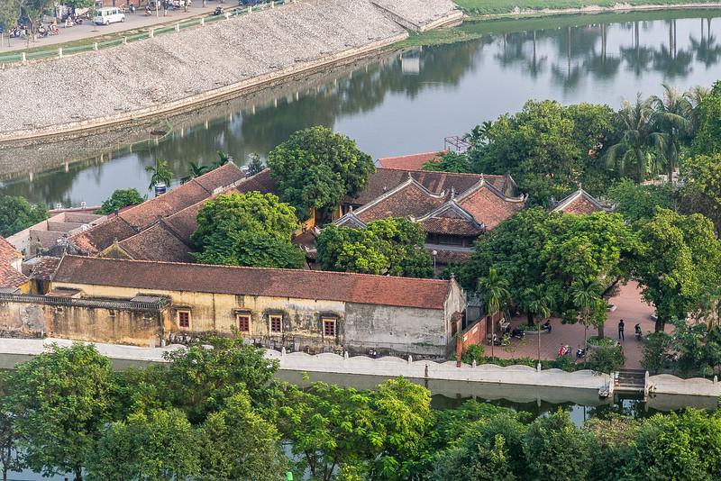 Hanoi54.jpg