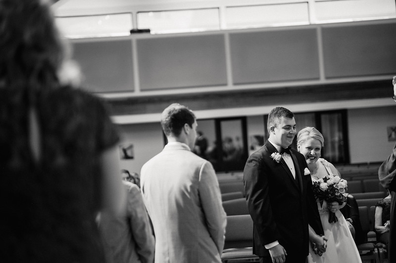 Amanda+Evan_Ceremony-106.jpg