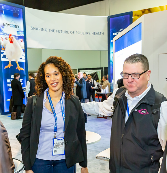 IPPE Poultry Show-VG-66.jpg