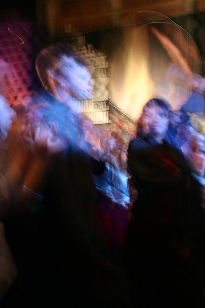 montreal-jazz-festival-210_1809283852_o.jpg