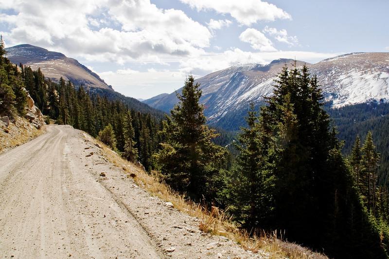 Rockies at 12K Feet.jpg