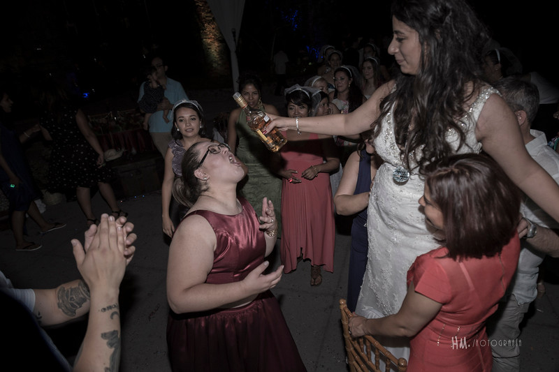 A&R_BODA_07_fiesta-470.jpg