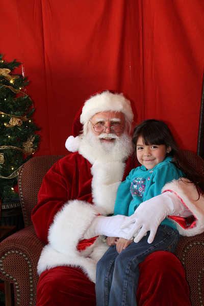 Santa Clause 27NOV2010-033.JPG