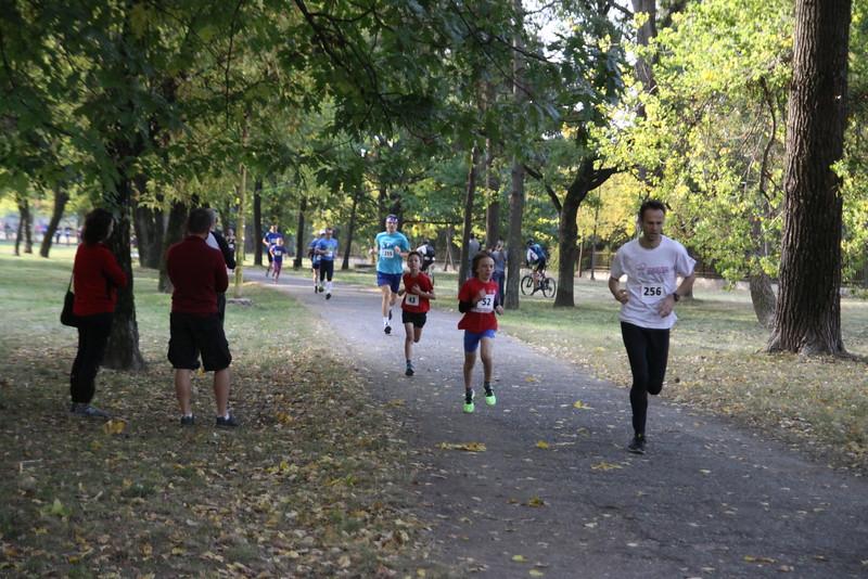 2 mile kosice 38 kolo 01.10.2016-032.JPG