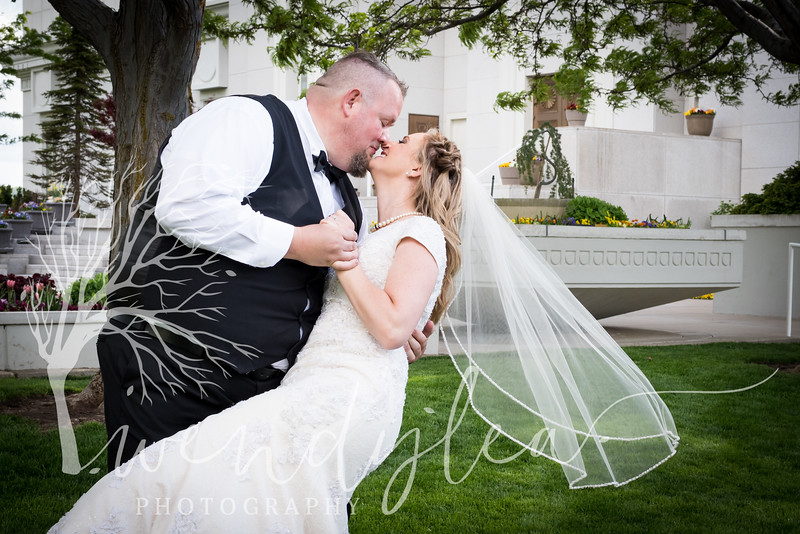 wlc  Krachel Wedding 244 2018.jpg