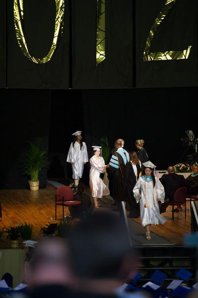 CentennialHS_Graduation2012-199.jpg