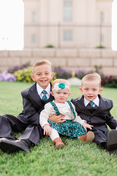 Rollins Family-11.jpg