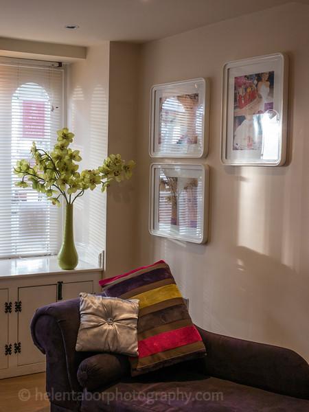 Love salon © Helen Tabor-19.jpg