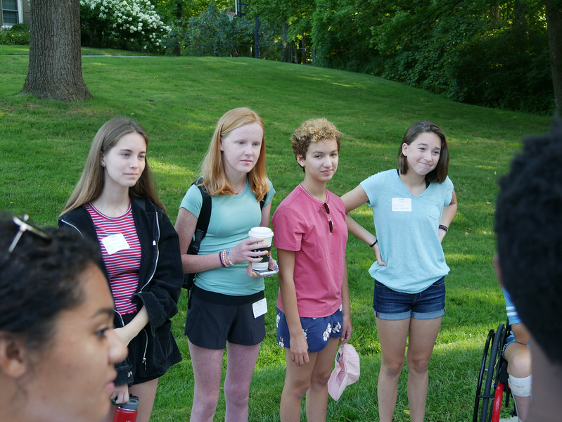 2018_8_6_Freshman_Retreat - 17.jpg