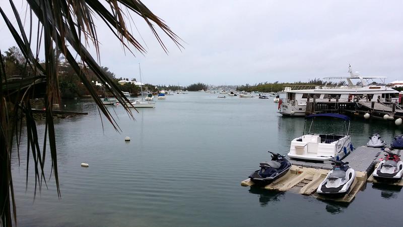 Bermuda-Ferry-11.jpg