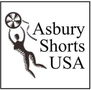 ASBURY SHORTS USA