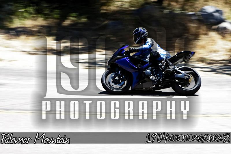20100807_Palomar Mountain_1062.jpg