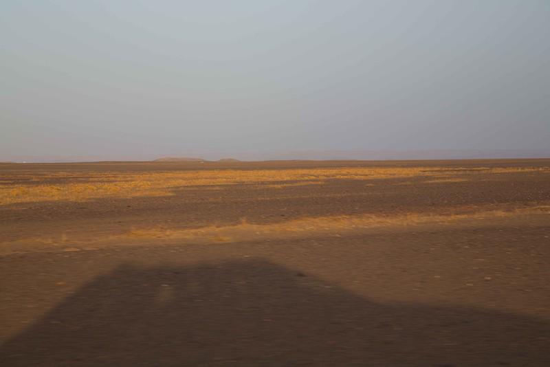 160924-124215-Morocco-0108.jpg