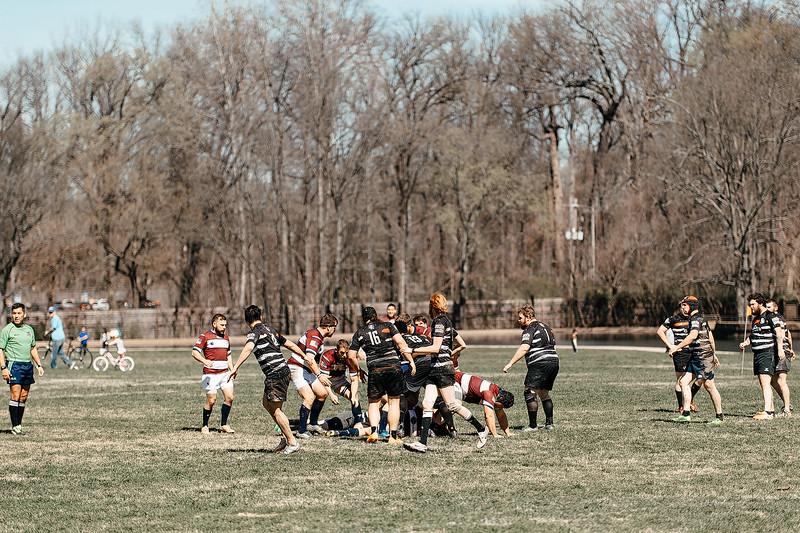Dry Gulch Rugby 191 - FB.jpg