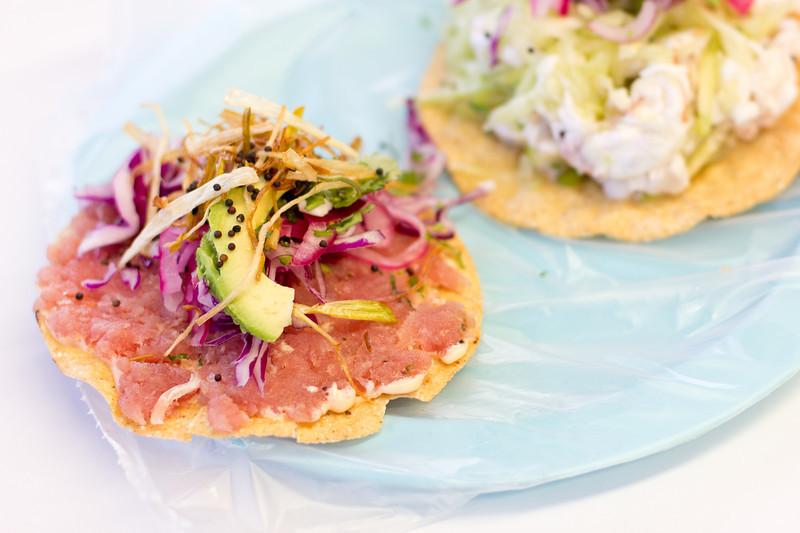 aguachiles tuna taco.jpg