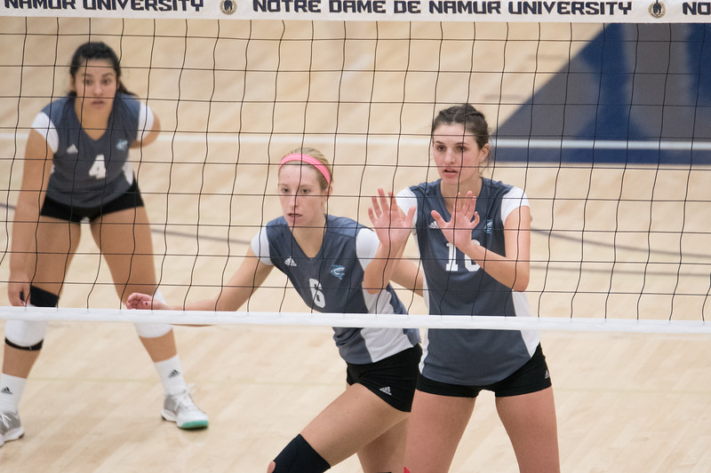 HPU Volleyball-92151.jpg