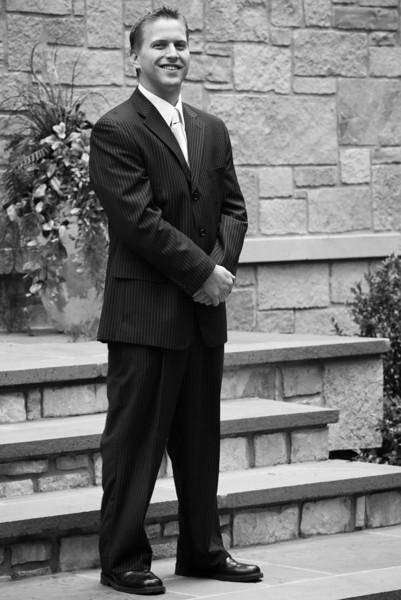w-1961.jpg