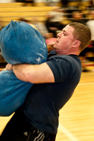 Paxton Strongman 7_ERF1451.jpg