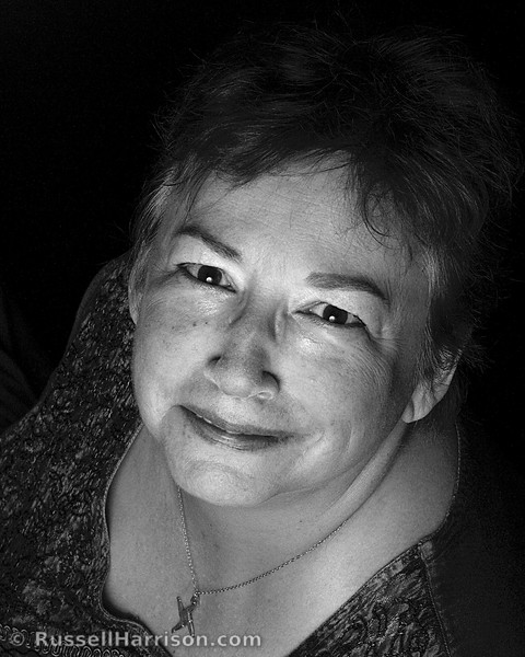 barb-black-04-bw.jpg