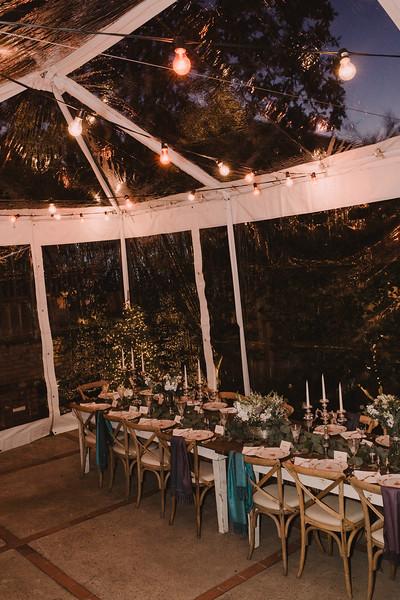 Jenny_Bennet_wedding_www.jennyrolappphoto.com-103.jpg