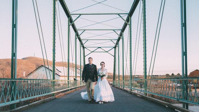 Watkins Wedding-0838.jpg