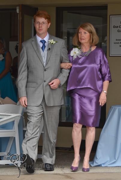 Laura & Sean Wedding-2158.jpg