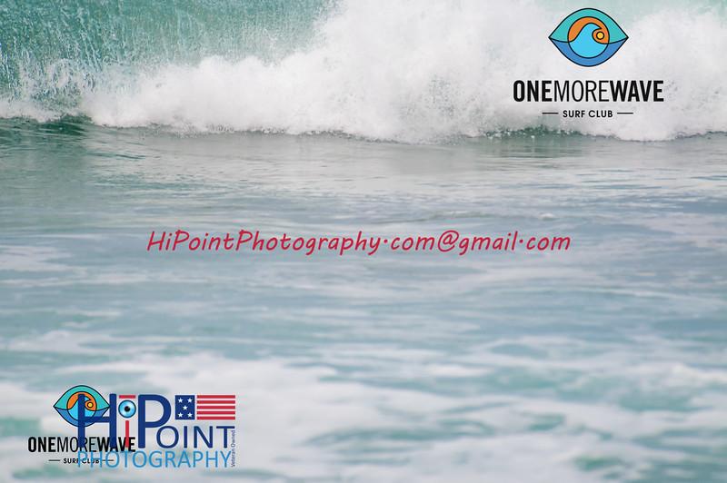HiPointPhotography-6944.jpg