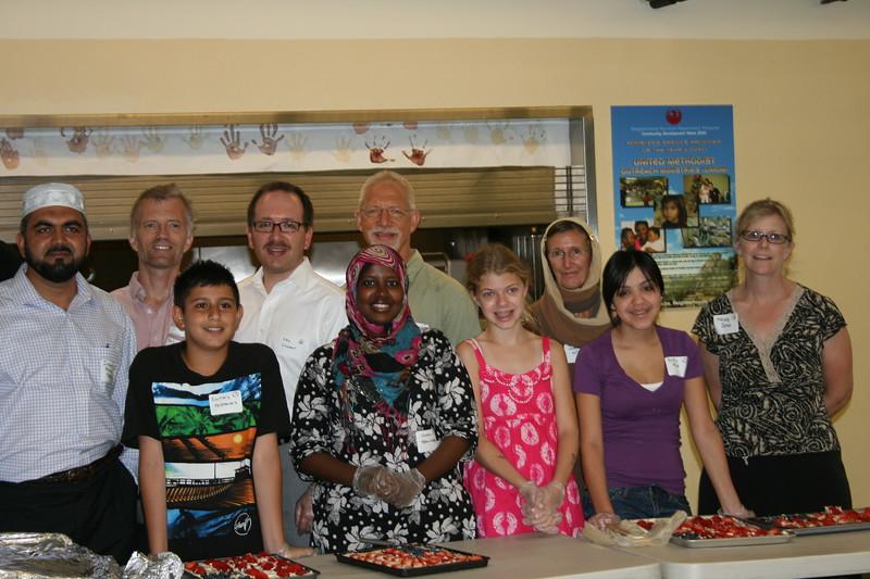 abrahamic-alliance-international-common-word-community-service-phoenix-2011-09-11_17-29-21.jpg