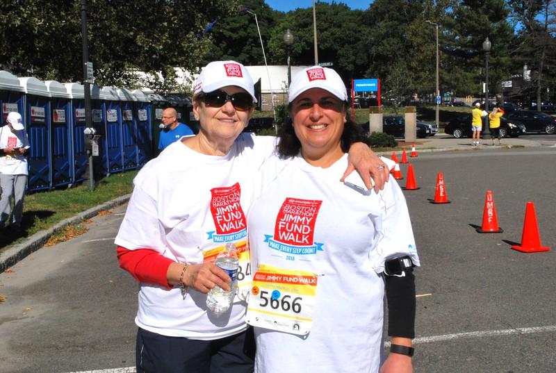 Jimmy Fund Walk 9-25-16 041.JPG