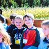 Luke Kindergarten 2