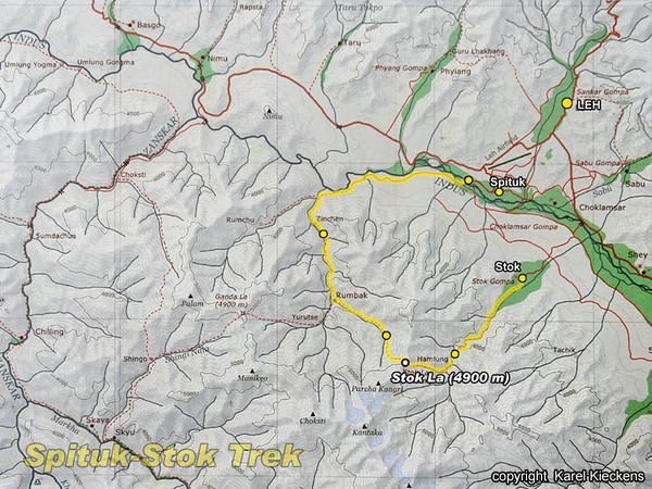 L.02.Spituk-Stok trek_010.met Mindruk Trek.jpg