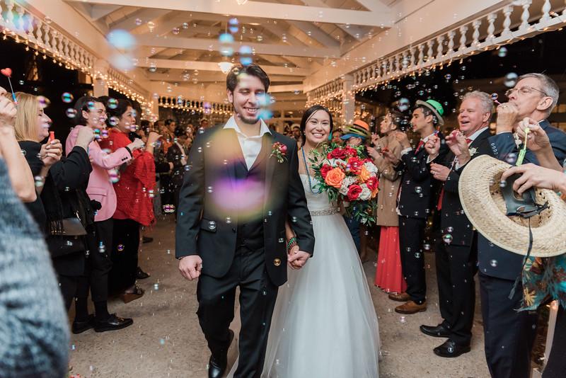 ELP0125 Alyssa & Harold Orlando wedding 1708.jpg
