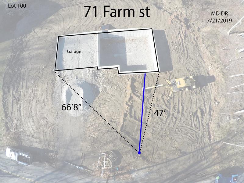 71 Farm st