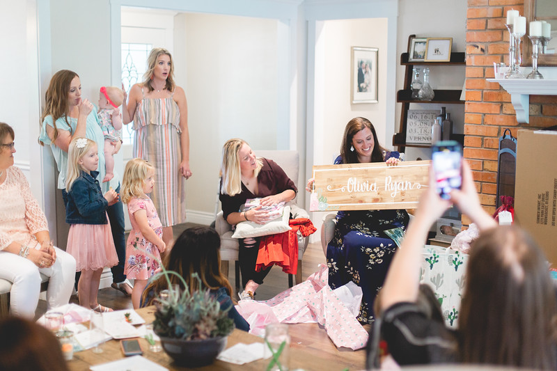 2019 Olivia Baby Shower-7.jpg