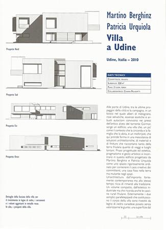 LE VILLE 03 b.jpg