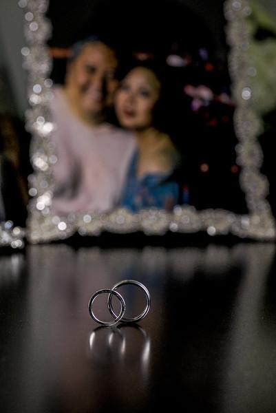 Joel + Lyn Wedding Photos by Jojo 1DreamEvents