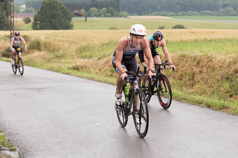 Challenge-Geraardsbergen-Rene-447.jpg