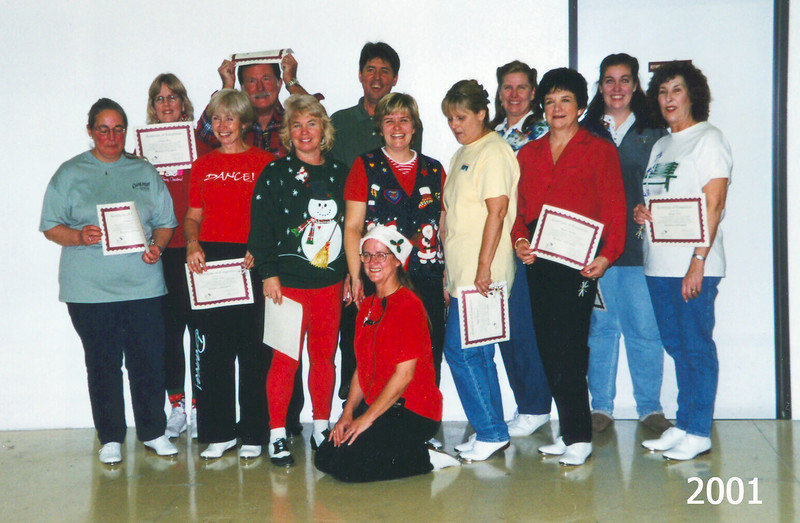 2001_Graduates2.jpg