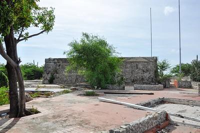 Fort Waakzaamheid