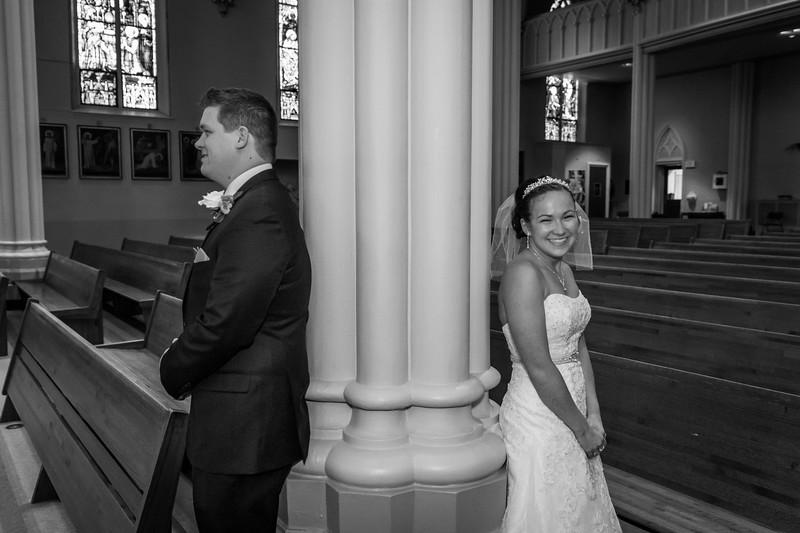 Jennie & EJ Wedding_00167-BW.jpg