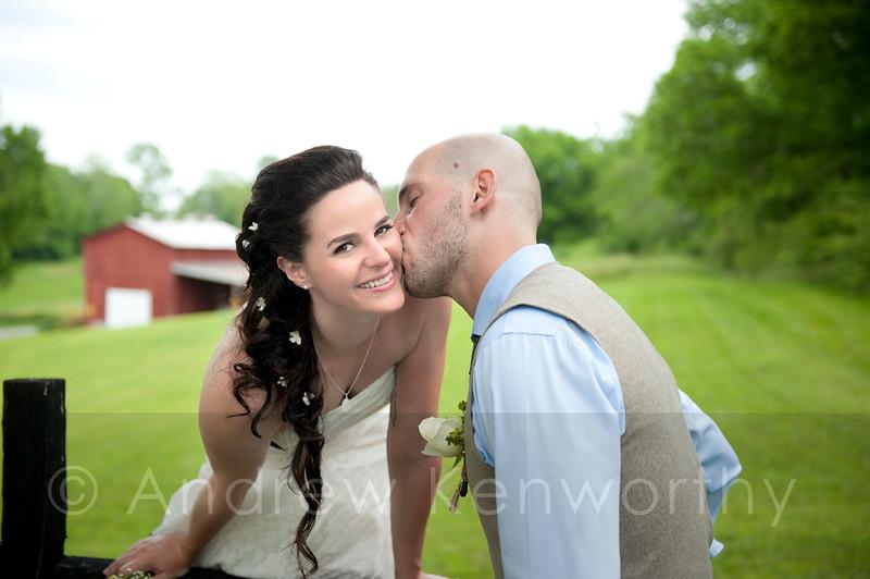 Our Wedding 2175.jpg