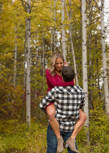 Coble.Howard.EngagementPhotos-78.jpg