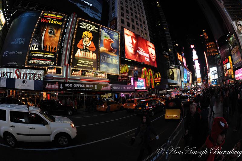 2012-12-23_XmasVacation@NewYorkCityNY_220.jpg