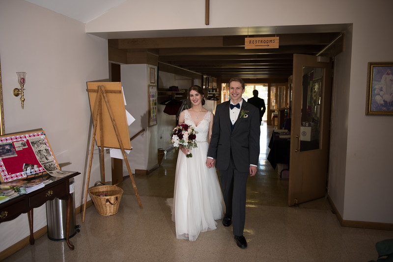 The Ceremony - Drew and Taylor (138 of 170).jpg