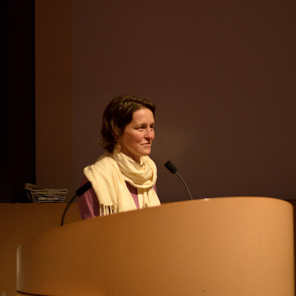 20120119-CCARE-Project-Happiness-8774.jpg