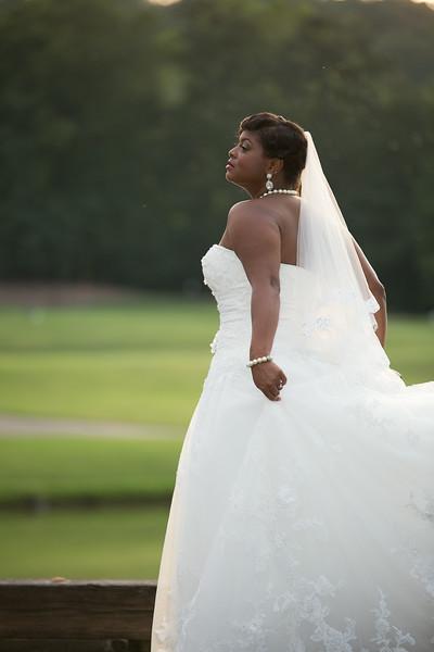 Nikki bridal-2-50.jpg
