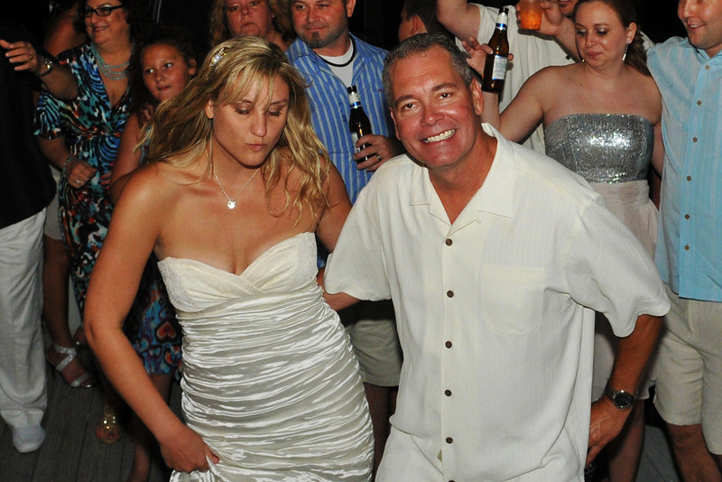 Kristen and Dave Dalesandro Oliver 920.JPG