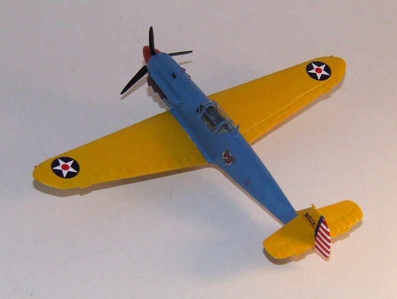 USAAC 109, 13s.jpg